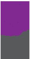 Prof Member Logo copy