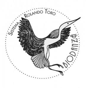 biodanza logo